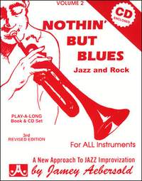 Nothin' But Blues