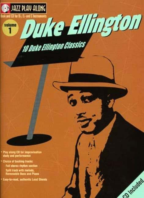 Duke Ellington JPA1.