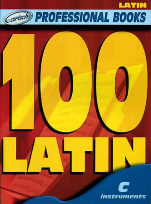 100 Latin.