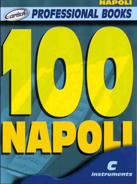100 Napoli.