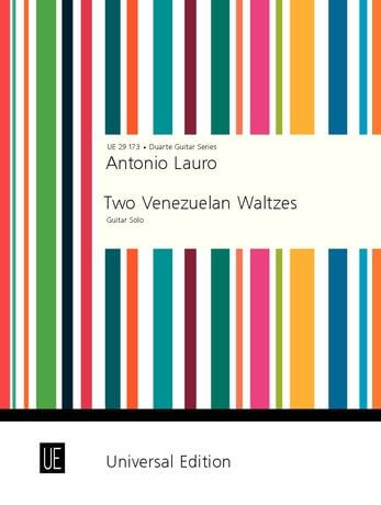 2 Venezuelan Pieces