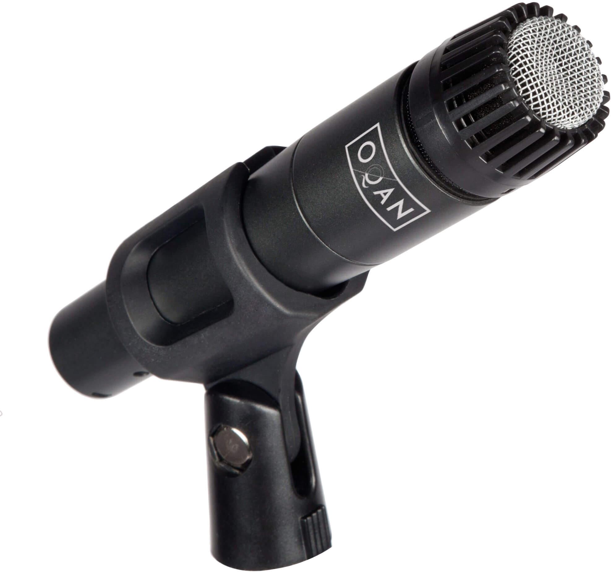 Micrófono Oqan Qmd52 Joqer