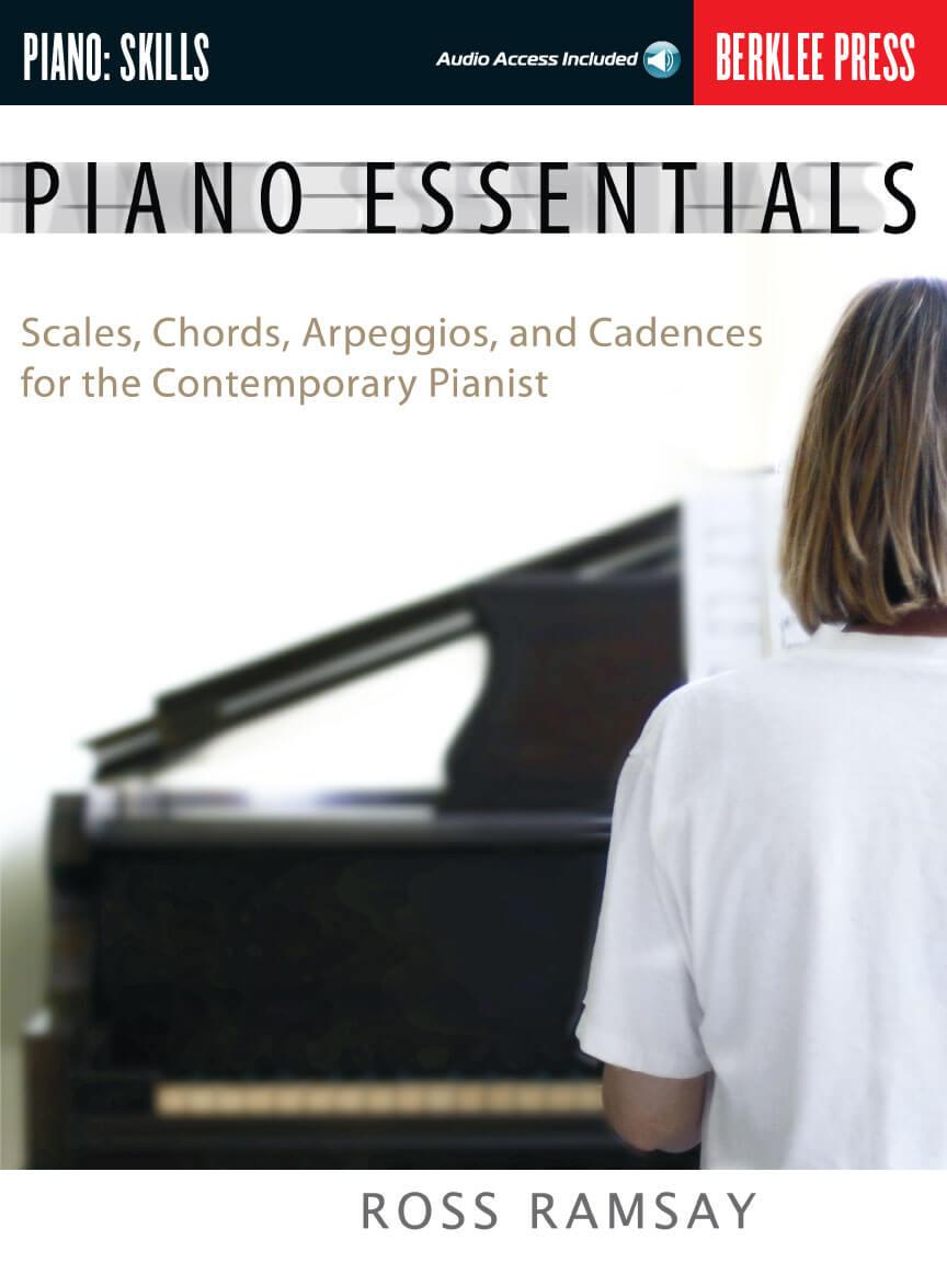 Piano Essentials