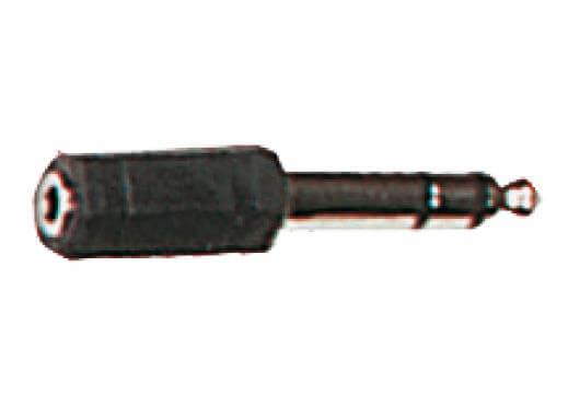 Adaptador Yellow Cables Jack / Mini Jack 6,5Mm