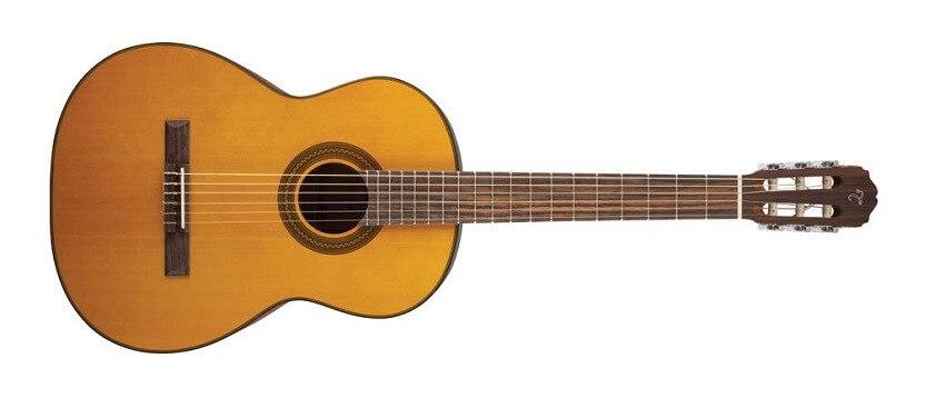 Guitarra Clásica Takamine Classic GC1
