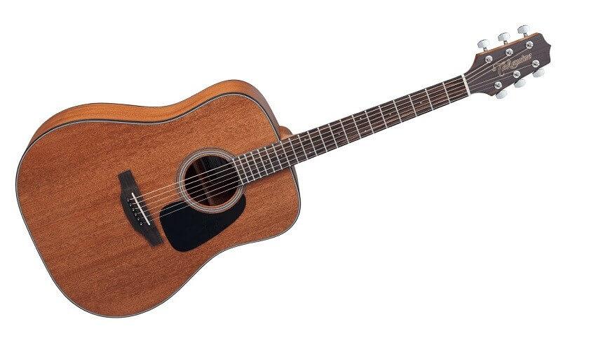 Guitarra Acústica Takamine G10 Series