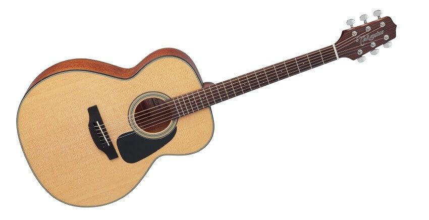 Guitarra Acústica Takamine G10 Series Auditorium