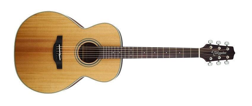 Guitarra Acústica Takamine G20 Series