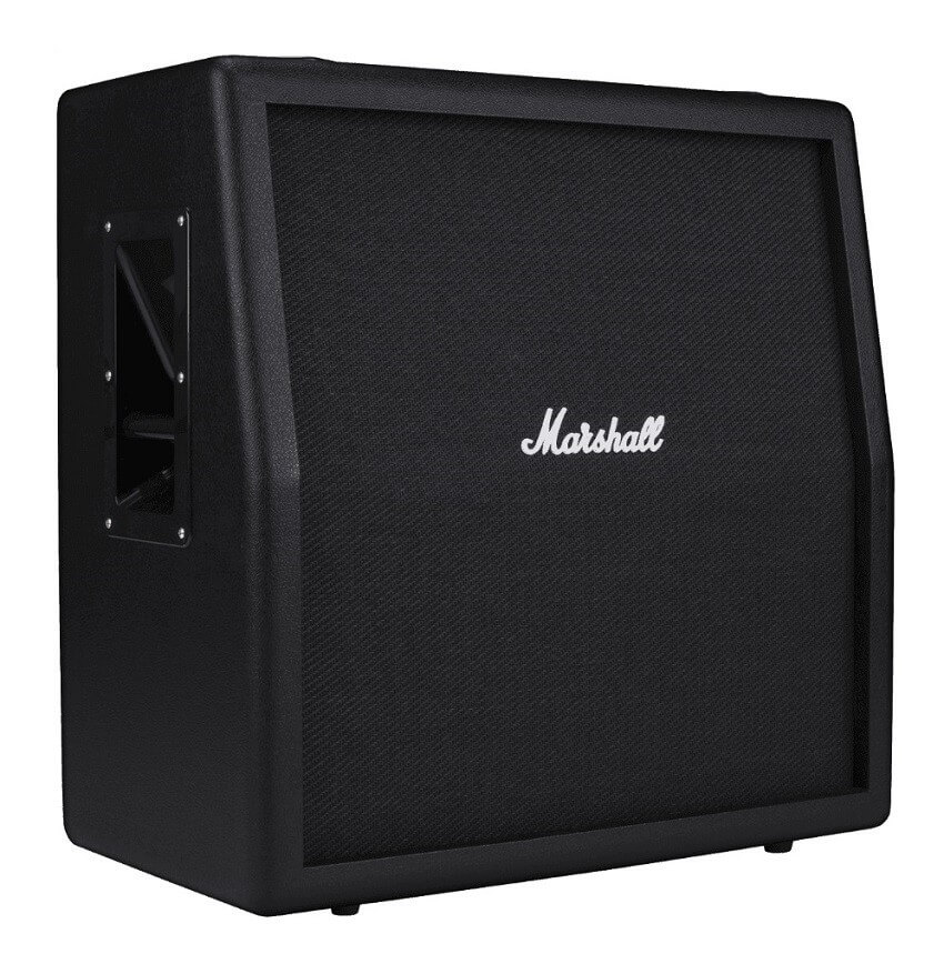Pantalla Guitarra Marshall Code Series 100W