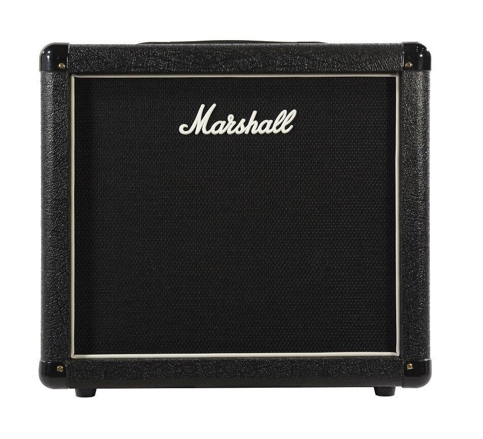 Pantalla Guitarra Marshall Mx Series 75W