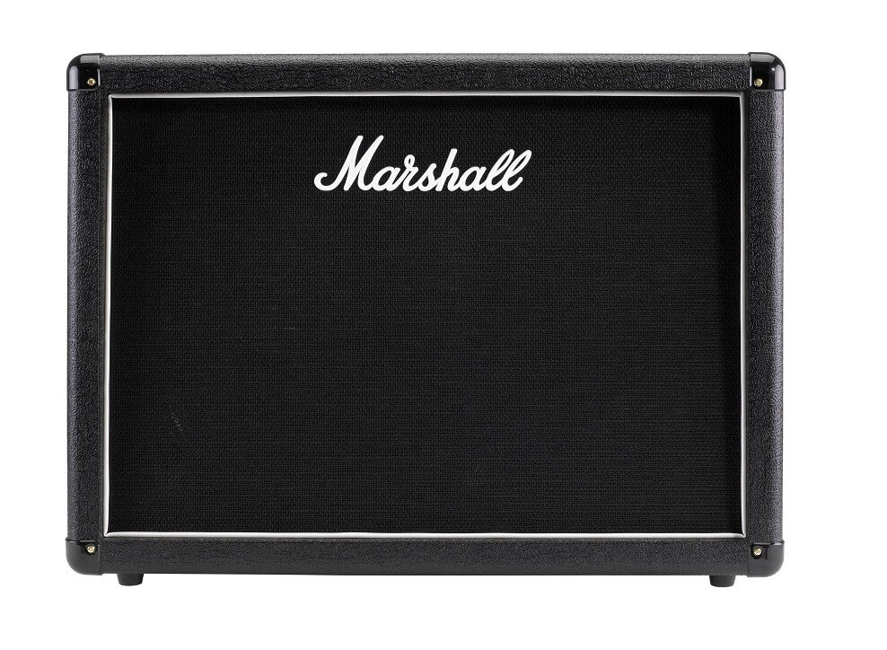 Pantalla Guitarra Marshall Mx Series 150W