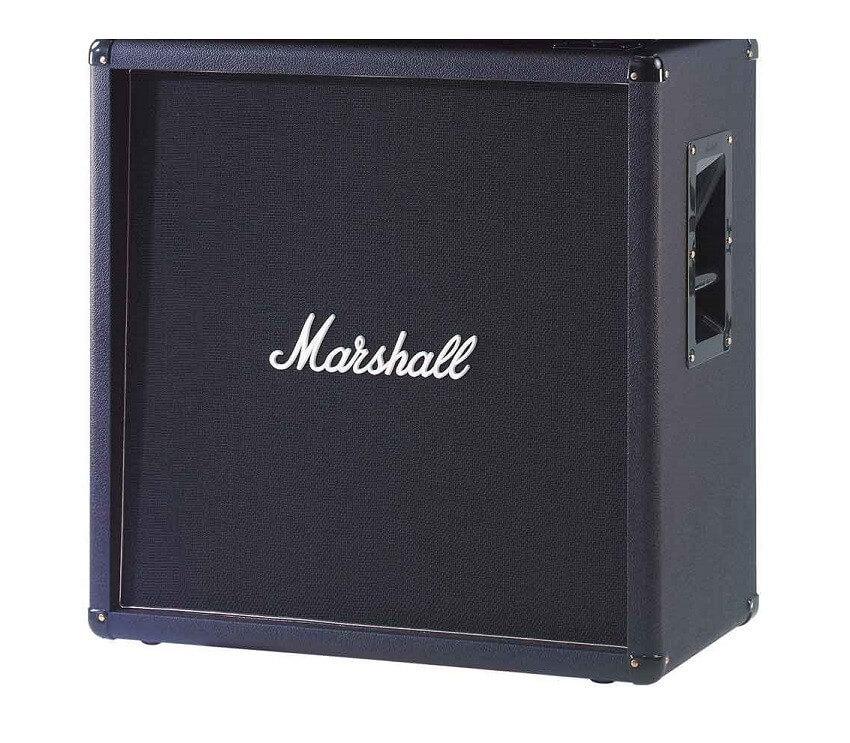 Pantalla Guitarra Marshall Vintage Series 100W
