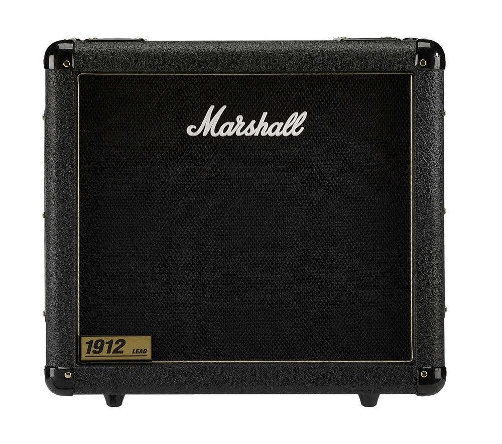 Pantalla Guitarra Marshall 1900 Cabinet Series 150W