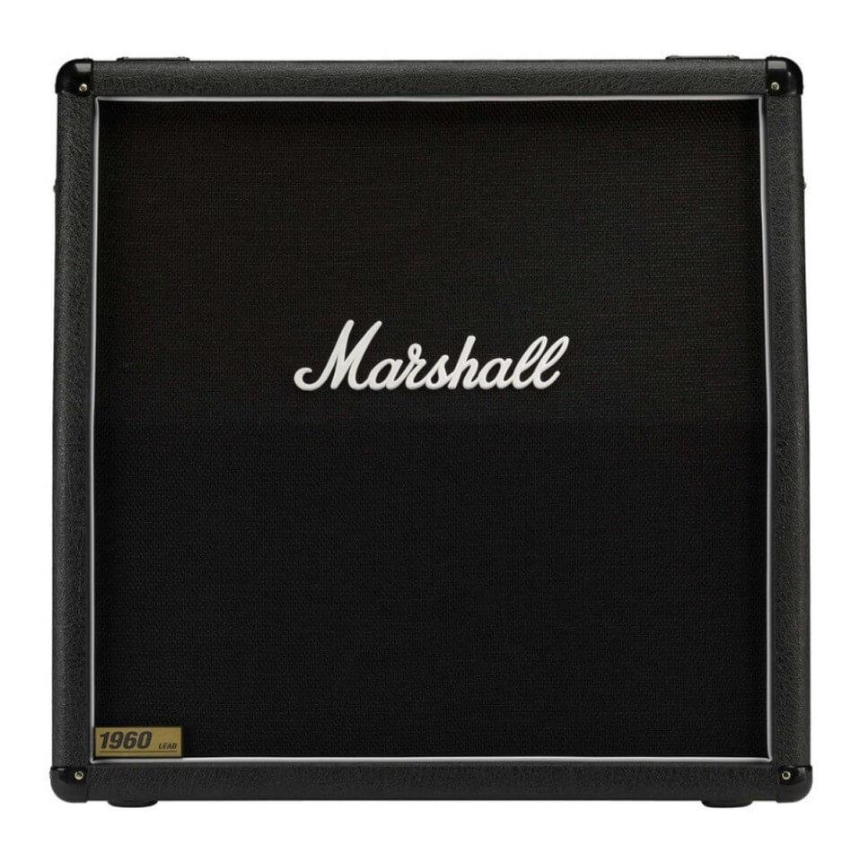 Pantalla Guitarra Marshall 1900 Cabinet Series 300W
