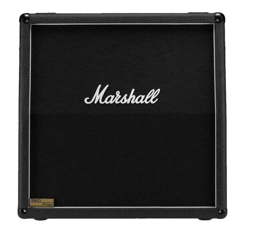 Pantalla Guitarra Marshall 1900 Cabinet Series 280W