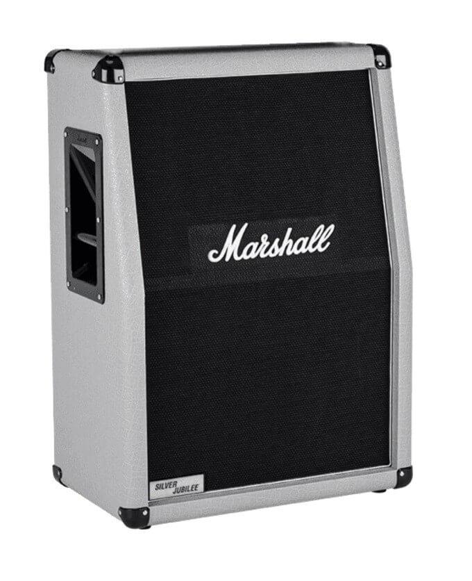 Pantalla Guitarra Marshall Vintage Series 140W
