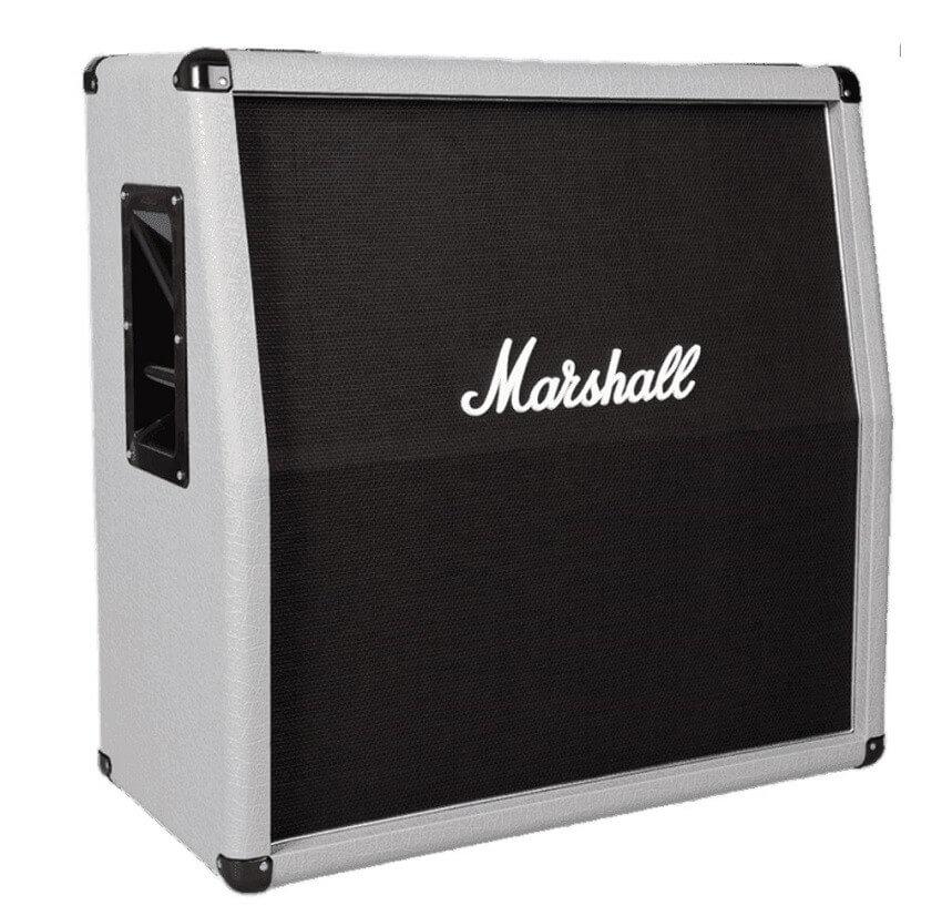 Pantalla Guitarra Marshall Vintage Series 280W
