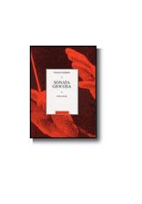 Sonata Giocosa For Guitar