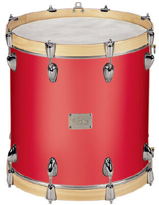 Timbal Magest 38X34 Quadura 04729. Colores