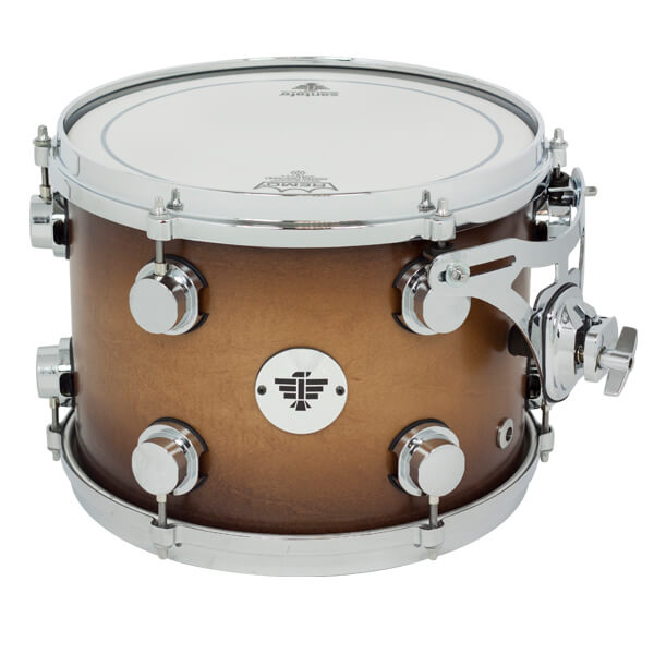 Tom Maple Custom-I 12X8