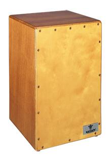 Cajon Le Club Honey Sg0020. Standard