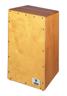 Cajon Maestro Honey Sg0110. Standard