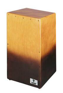 Cajon Maestro Sunburt Sg0130. Standard