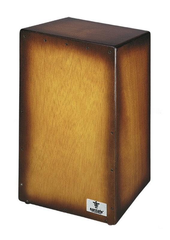 Cajon Maestro Cornerbust Sg0150. Standard