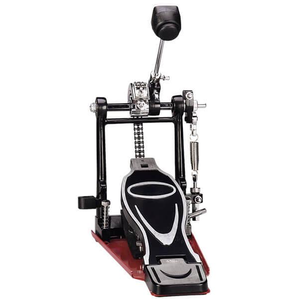 Pedal Bombo Santafe Serie 7000 Ref.Sj0120