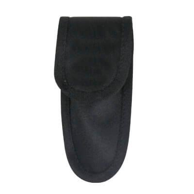 Funda Boquilla Trombon Tenor Polys.Velcro Ref.7210