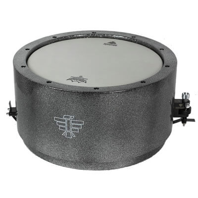 Caja Bucklerhoop 14X8 Sparkle. Standard