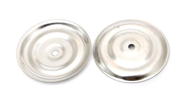 Sonaja Amateur (Par) Steel Izzo Ref.Iz230