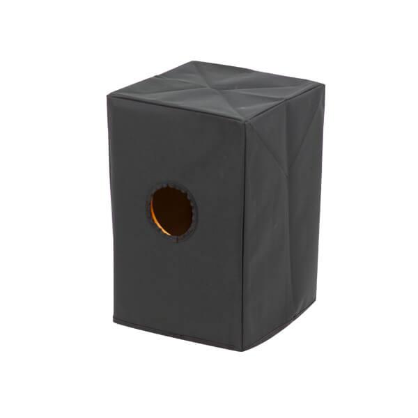 Cubre Cajon 50X31X31  7339. Negro