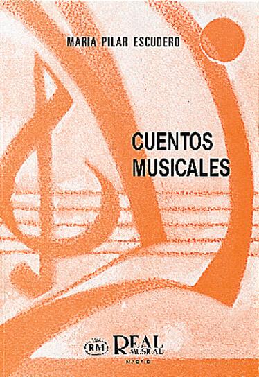 Cuentos Musicales