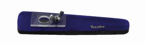 Kazoo Samba 90B Azul