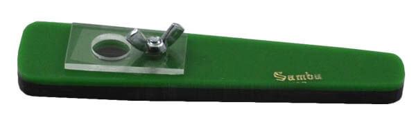 Kazoo Samba 90G Verde