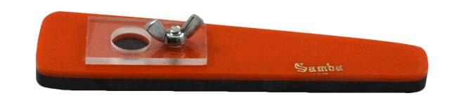 Kazoo Samba 90O Naranja