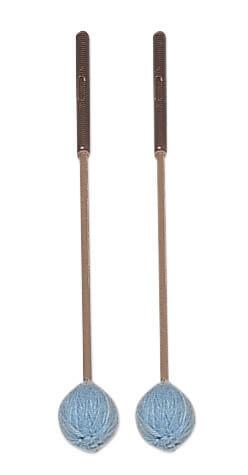 Maza (Par) Xilófono Bajo Samba 511