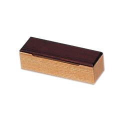 Caja China Samba 603 12,5X4Cm
