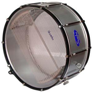 Tambor Samba 898 14