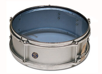 Caja Samba 959 30,5Cm Parche Poliéster