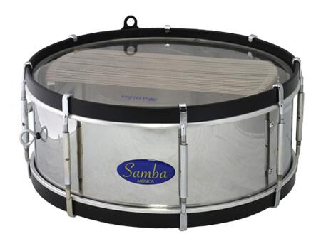 Tambor Samba 978 14