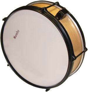 Caja Samba 995 30,5Cm