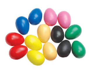 Huevos Swing 6055