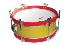 Tambor Samba 9501 12
