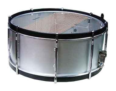 Tambor Samba 9523 15