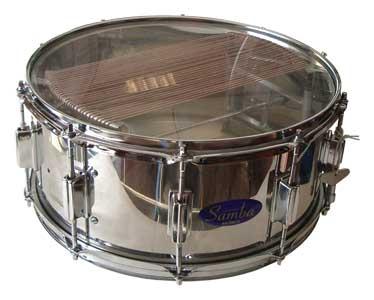 Tambor Samba 9788 14