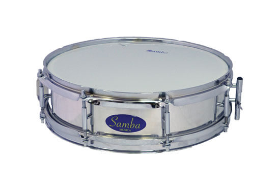 Caja Banda Samba 9952 35,6Cm