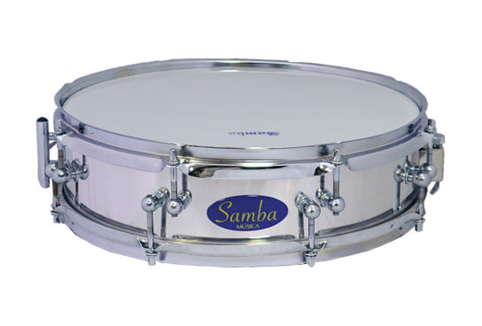 Caja Banda Samba 9953 35,6Cm