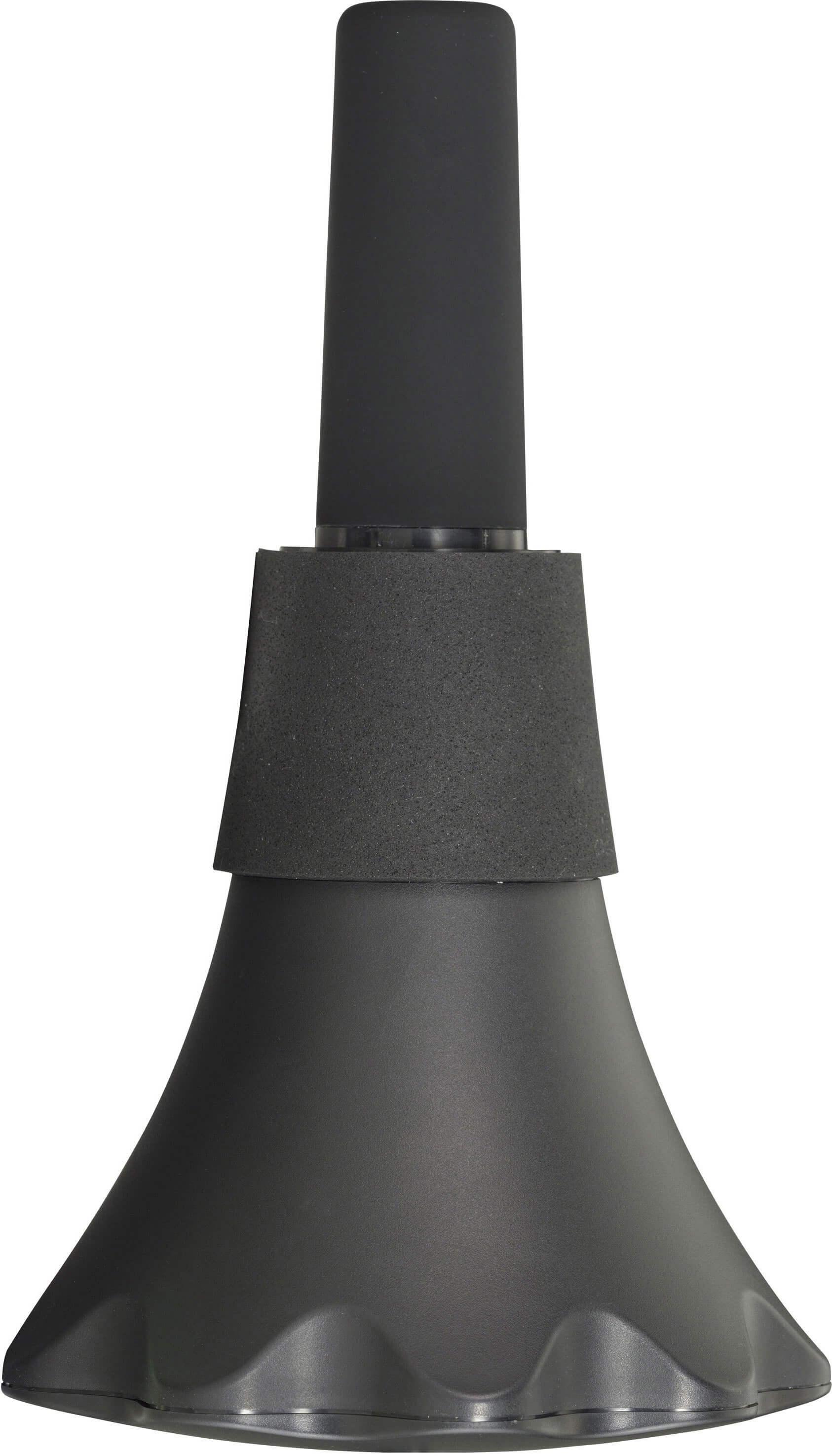 Sordina Trombon Silent Brass Yamaha Pm5X